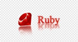 ruby102